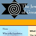 Jewish Foundation