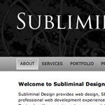 Subliminal Design